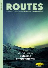 Route Magazine - COLAS DIGITAL SOLUTIONS